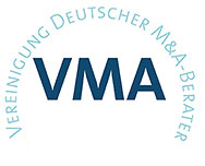 Association of German M&A Advisors